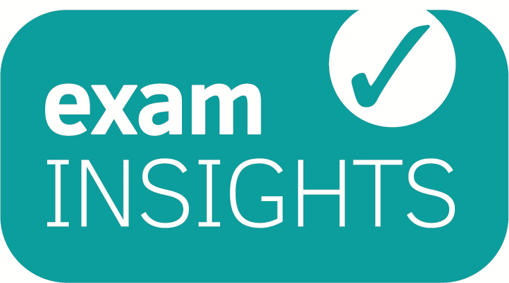 MFL GCSE exam insight